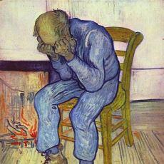 Bipolar Bozukluk ve Yaratıcılık Arasında Gerçekten de Bir İlişki Var mı?