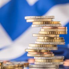 Çok Tartışılan Yunanistan Ekonomisi Hakkında Doğru Bilinen Yanlışlar ve Açıklamaları