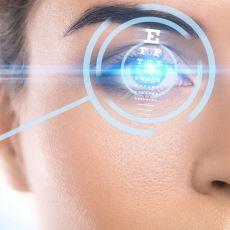 Lazerle Göz Ameliyatı Olanların Güncel Göz Sağlık Durumları Nasıl?