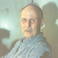 New York'ta Başlayıp Samsun'da Biten Bir Hikaye: SAL'ın Efsane Öğretmeni Carl Tobey