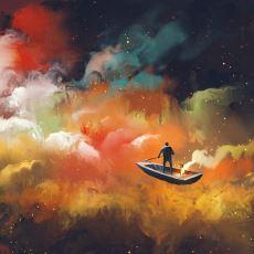 İçinde Bulunduğumuz Evrenin Dışında Ne Olduğuyla İlgili Ufkunuzu Açacak Bir Yazı