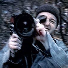 Found Footage (Buluntu) Formatında Çekilen Birbirinden Doğal Korku Filmleri