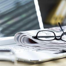 İnternette Sadece İlgilendiğiniz Haberleri Okumak İçin Kendi Gazetenizi Oluşturma Rehberi
