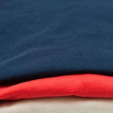 En Kaliteli Tişörtler Bile 5 Kere Giyildiğinde Neden Eskiyor?