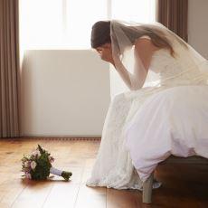 Düğünlerdeki İnanılmaz Mantık Hataları