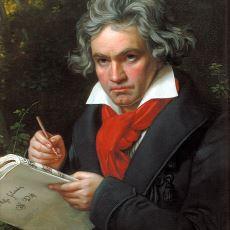 Fransız Devrimi Konusuyla Beethoven'ın Yaratırken Çok Sancı Çektiği, İlk ve Tek Operası: Fidelio