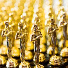 2021 Oscar Ödüllerini Kimler Kazandı?