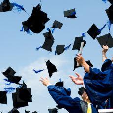 Türkiye'de Üniversite Diplomasına Sahip Olmak Neden Artık Bir Ayrıcalık Değil?