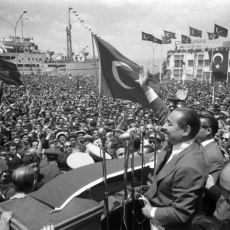 Adnan Menderes'in İdamıyla Sona Eren Demokrat Parti Döneminin Kapsamlı Özeti