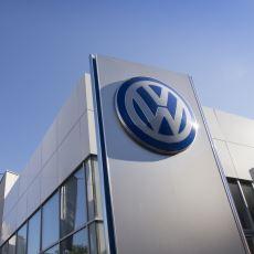 Volkswagen Şirketi ve Türkiye Ekonomisinin Net Bir Kıyaslaması