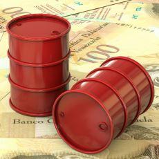 Petrol, Uluslara Bahşedilmiş Bir Nimet midir Yoksa Kara Bir Lanet mi?