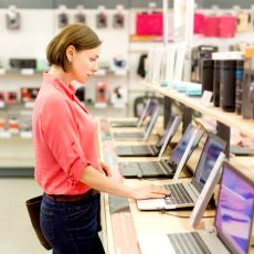 Laptop Alırken Dikkat Edilecek Hususlar