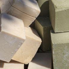 Sabunların İçeriği ve Üretimine Dair Merak Edilen Pek Çok Detay