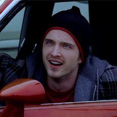 Bitch Kelimesiyle Özdeşleşen Karakter Jesse Pinkman'ın En İyi 5 Bitch Performansı