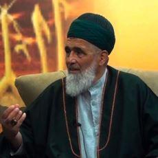 Fatih Nurullah ile Gündeme Gelen Uşşaki Tarikatı Nedir?