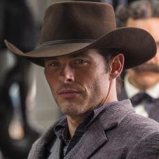 Western Filmlerinden Tanıdığımız O Karizmatik Kovboy Şapkaları Aslında Bildiğimiz Gibi Olmayabilir