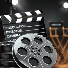 Az Bilinen, Az Paylaşılan ve ABD Yapımı Olmayan Şaheser Niteliğindeki Filmler