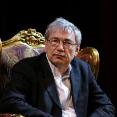 Orhan Pamuk'un Nobel'i Hak Etmediğini Savunan Argümanlara Tek Tek Yanıtlar
