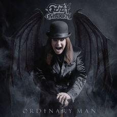 Ozzy Osbourne'un Yeni Albümü Ordinary Man'in Detaylı İncelemesi