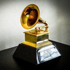 61. Grammy Ödülleri Kazananları Kimler Oldu?