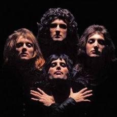 20. Yüzyılda Yapılıp YouTube'da 1 Milyarı Geçen İlk Şarkı: Bohemian Rhapsody