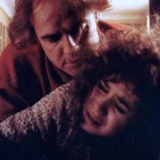 Bernardo Bertolucci'nin Paris'te Son Tango Filmindeki Gerçek Tecavüz Sahnesi