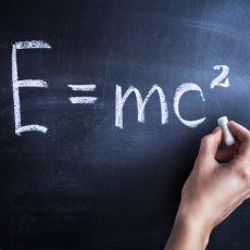Evrende Zaman Kavramının Göreceli Olduğunu Savunan Einstein'ın İzafiyet Teorisi Tam Olarak Nedir?