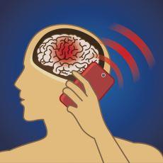 Akıllı Telefonların Yaydıkları Radyasyona Dair Korkunç Bir Gerçek: SAR Değeri