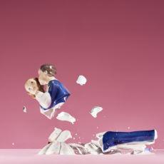 Çoğu Evlilik Neden Başarısızlıkla Sonuçlanır?