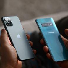Cep Telefonu Kamerasında Megapikselden Daha Önemli Olan Kriterler