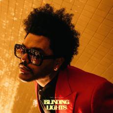 90 Haftadır Müzik Listelerinde Kalarak Kulak Yakan Bir Başarı Elde Eden Şarkı: Blinding Lights