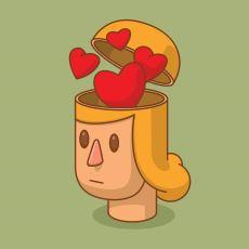Hepimizin Aşk Kapımızı Çaldığında İnandığı Olay: Kalbimizle Aşık Olduğumuz Yanılgısı