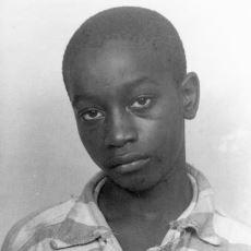 1944'te Cinayet Suçundan Apar Topar İdam Edilen 14 Yaşındaki Çocuk: George Stinney