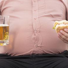Alkol, Tütün Tüketim ve Obezite Oranlarına Göre Seçilmiş Dünyanın En Sağlıklı ve Sağlıksız Ülkeleri