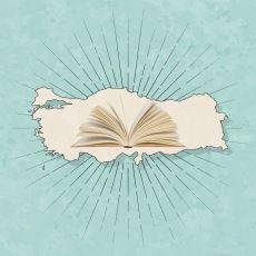Tam 11 Sene Sonra Yayınlanan 2019 Türkiye Okuma Kültürü Araştırması