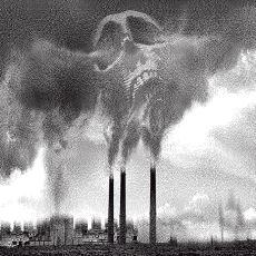 Küresel Isınma Konusunda Açık Ara En Önemli Faktörlerden Biri: Karbondioksit Salınımı