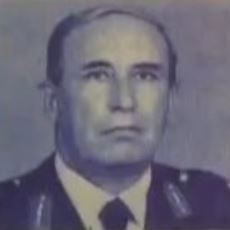 PKK ile Başarılı Mücadeleler Verirken 1991'de Suikasta Kurban Giden Tuğgeneral: Temel Cingöz