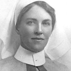Çok Güzel Bir Kadınken Akromegaliye Yakalanan Mary Ann Webster'ın Üzücü Hikayesi