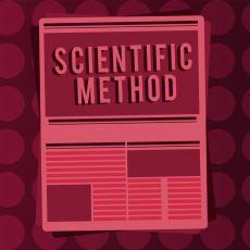 Bilimsel Makaleler ve Tezlerde Sıkça Karşılaşılan Sıfır Hipotezi (Null Hypothesis) Nedir?