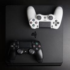 Video Oyunları Sanat Eseri Sayılabilir mi?