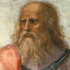 Felsefeye Büyük Katkıları Olmuş Filozof Platon ve Onun İdealar Dünyası