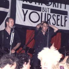 Kapitalist Düzene Karşı 1970'lerde Kurulmuş Punk Felsefesi: DIY (Do it Yourself)