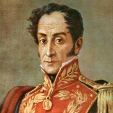 Mücadelesiyle Güney Amerika'yı Özgürleştiren General: Simon Bolivar