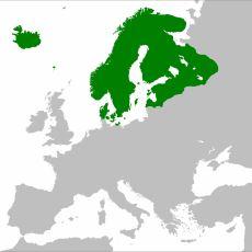Bugün İsveç Olarak Bildiğimiz Medeniyetin Eski Adı: İsveç İmparatorluğu