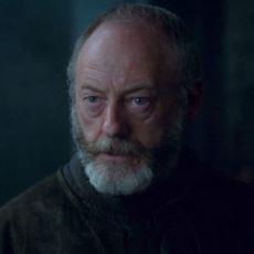 8 Sezonluk Game of Thrones Evreninin En İyi Replikleri
