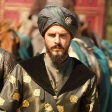 Kimilerine Göre Osmanlı Devleti'nin Kaderini Değiştiren Olay: Şehzade Mustafa'nın İdamı