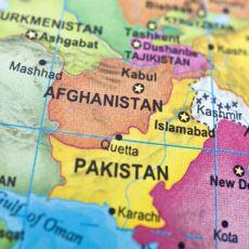 Pakistan ile İş Yapan Birinden: Afgan Göçünün Pakistan Halkındaki Yansımaları