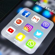 Sosyal Medya Platformlarında Kişilerin Bilgileri Nasıl Toplanıyor?