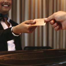 Bir Otel İşletmecisinden: Otelde Daha Ucuza Konaklamak İçin Birkaç Tüyo