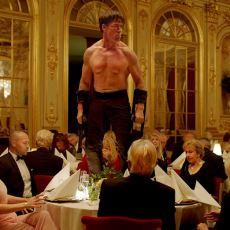 İsveç'in 2017 Oscar Adayı Filmi The Square'in Modern İnsanda Tespit Ettiği Büyük Yanlışlar